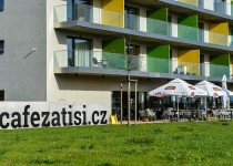 CafeZatisi-exteriery-1202-r