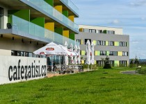 CafeZatisi-exteriery-1206-r